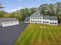 Photo of 280 Stanley Hill Road, China, ME 04358 (MLS # 1372608)