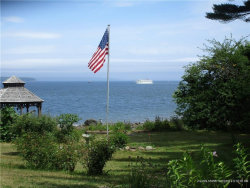Photo of 1 Waters Edge Lane, Belfast, ME 04915 (MLS # 1372857)