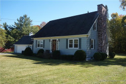Photo of 271 Chester Street, Pittsfield, ME 04967 (MLS # 1372956)