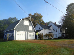 Photo of 538 Douty Hill Road, Sangerville, ME 04479 (MLS # 1374187)