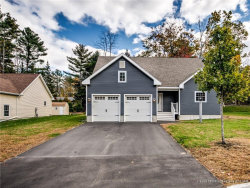 Photo of 75 Forest Glen Lane, Topsham, ME 04086 (MLS # 1374646)