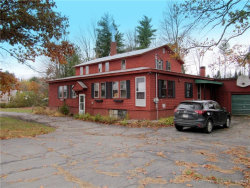 Photo of 208 Unity Road, Albion, ME 04910 (MLS # 1375461)