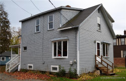 Photo of 110 Noble Court, Pittsfield, ME 04967 (MLS # 1375735)