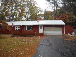 Photo of 708 Foreside Road, Topsham, ME 04086 (MLS # 1375889)