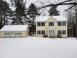 Photo of 244 Bog Road, Troy, ME 04987 (MLS # 1400068)