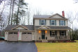 Photo of 2 Woodsville Lane, Belfast, ME 04915 (MLS # 1400118)