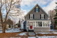 Photo of 37 Prospect Street, Waterville, ME 04901 (MLS # 1400187)