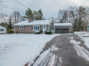 Photo of 180 Mayo Road, Hampden, ME 04444 (MLS # 1400288)