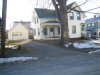 Photo of 16 Ash Street, Waterville, ME 04901 (MLS # 1400615)