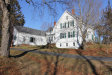 Photo of 738 Middle Road, Woolwich, ME 04579 (MLS # 1400763)