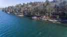 Photo of 557 Fosters Point Road, West Bath, ME 04530 (MLS # 1400790)