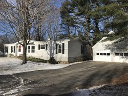 Photo of 100 Old Cape Road, Kennebunkport, ME 04046 (MLS # 1400943)
