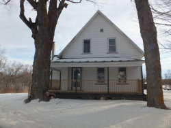 Photo of 17 Anson Road, Starks, ME 04911 (MLS # 1401054)