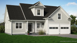 Photo of Lot # 13 The Glades - 21 Homeplace, Topsham, ME 04086 (MLS # 1401074)