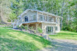 Photo of 217 Samoset Road, Boothbay Harbor, ME 04538 (MLS # 1401120)