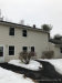 Photo of 128 Mayo Road, Unit B, Hampden, ME 04444 (MLS # 1401490)