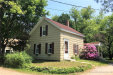 Photo of 4 Old Arrowsic Road, Woolwich, ME 04579 (MLS # 1401564)