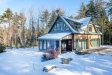 Photo of 23 Rotunda Hill Road, Georgetown, ME 04548 (MLS # 1401588)