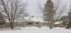 Photo of 286 Canaan Road, Clinton, ME 04927 (MLS # 1401689)