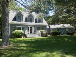 Photo of 11 Andrew Lane, Belfast, ME 04915 (MLS # 1401830)