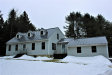 Photo of 31 Patterson Road, Hampden, ME 04444 (MLS # 1402107)