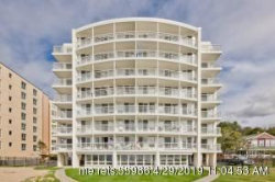 Photo of 221 East Grand Avenue, Unit 4c, Old Orchard Beach, ME 04064 (MLS # 1402547)