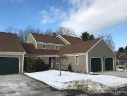 Photo of 51 Foreside Common Drive, Unit 51, Falmouth, ME 04105 (MLS # 1402576)