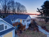 Photo of 10R EEL BRIDGE Lane, Kennebunkport, ME 04046 (MLS # 1402806)