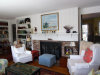 Photo of 8 Factory Cove Rd. Road, Boothbay Harbor, ME 04538 (MLS # 1402808)