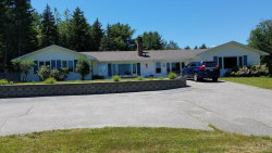 Photo of 4 Freeman Ridge Road, Southwest Harbor, ME 04679 (MLS # 1402840)