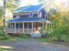 Photo of 26 Southern Point Road, Bristol, ME 04564 (MLS # 1403034)