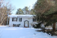 Photo of 529 Lakeview Drive, China, ME 04358 (MLS # 1403175)