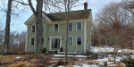 Photo of 554 Middle Road, Woolwich, ME 04579 (MLS # 1403179)