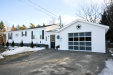 Photo of 224 Main Street, Gouldsboro, ME 04607 (MLS # 1403298)