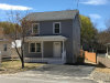 Photo of 245 Lincoln Street, South Portland, ME 04106 (MLS # 1403526)
