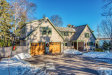 Photo of 165 Lighthouse Point Road, Gouldsboro, ME 04669 (MLS # 1403715)