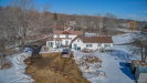 Photo of 8 Old Wildes Farm Lane, Kennebunkport, ME 04046 (MLS # 1403908)