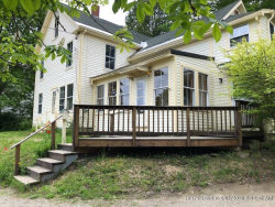 Photo of 25 Charles Extension, Belfast, ME 04915 (MLS # 1403926)