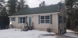 Photo of 2 Justin Lane, Belfast, ME 04915 (MLS # 1404125)