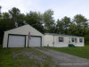 Photo of 1 Rines Road, Burnham, ME 04922 (MLS # 1404200)