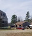 Photo of 27 Larrabee Road, Knox, ME 04986 (MLS # 1404208)