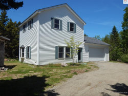Photo of 76 McKinley Lane Lane, Tremont, ME 04653 (MLS # 1404505)
