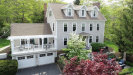 Photo of 66 So Main Street, Kennebunkport, ME 04046 (MLS # 1404642)
