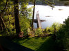 Photo of 61 Mckown Point Road, Boothbay Harbor, ME 04538 (MLS # 1405003)