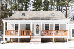 Photo of 294 Clay Hill Road, York, ME 03902 (MLS # 1405117)