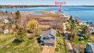 Photo of 107 Stovers Point Road, Harpswell, ME 04079 (MLS # 1405205)