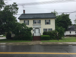Photo of 820 Main Street, Sanford, ME 04073 (MLS # 1405298)