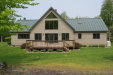 Photo of 162 Bagley Hill Road, Troy, ME 04987 (MLS # 1405449)