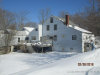 Photo of 510 Moosehead Trail, Dixmont, ME 04932 (MLS # 1405577)