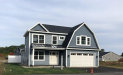 Photo of 68 Wild Dunes Way, Old Orchard Beach, ME 04064 (MLS # 1405623)